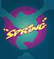 ltcup_spring.png