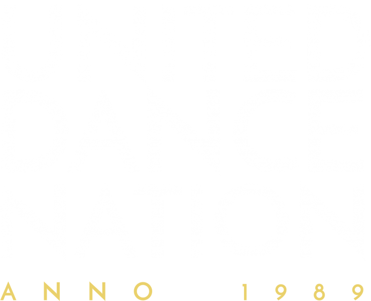 UDN_logo.png